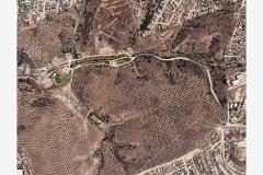 Foto de terreno habitacional en venta en francisco zarco 1, el jibarito, tijuana, baja california, 4248294 No. 01