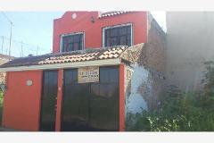 Foto de casa en venta en francisco zarco 15, 20 de noviembre ii, tonalá, jalisco, 2080294 No. 01
