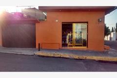 Foto de casa en venta en francisco zarco 632, barrio alto, tula de allende, hidalgo, 0 No. 01