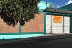 Foto de casa en venta en francisco zarco , barrio alto, tula de allende, hidalgo, 4569411 No. 01