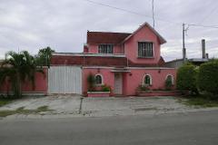Foto de casa en venta en francisco zarzo , adolfo lópez mateos, othón p. blanco, quintana roo, 4561597 No. 01