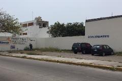 Foto de terreno comercial en venta en fraternidad esquina yañez 0, unidad veracruzana, veracruz, veracruz de ignacio de la llave, 3271150 No. 01