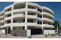 Foto de casa en renta en  , fray andres de olmos, tampico, tamaulipas, 2757250 No. 01