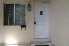 Foto de casa en renta en  , fray andres de olmos, tampico, tamaulipas, 4492852 No. 01