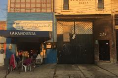 Foto de nave industrial en venta en fray antonio de segobia , medrano, guadalajara, jalisco, 3701134 No. 01