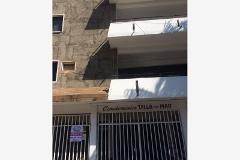 Foto de departamento en venta en fray bartolome de las casas 178, ignacio zaragoza, veracruz, veracruz de ignacio de la llave, 2773731 No. 01
