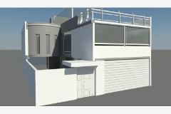 Foto de casa en venta en fray bartolomé de olmedo 8313, tres cruces, puebla, puebla, 2852686 No. 01
