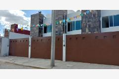 Foto de casa en venta en fray diego de altamirano 7910, tres cruces, puebla, puebla, 3943729 No. 01