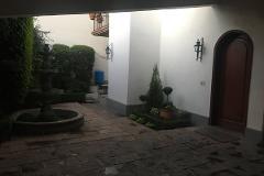Foto de casa en renta en fray diego de la magdalena , tequisquiapan, san luis potosí, san luis potosí, 4337654 No. 01