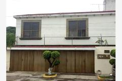 Foto de casa en renta en fray francisco frejes 530, ladrón de guevara, guadalajara, jalisco, 3833725 No. 01