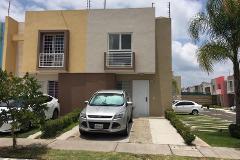 Foto de casa en venta en fray francisco paloy 544, parques de tesistán, zapopan, jalisco, 0 No. 01