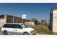 Foto de terreno habitacional en venta en fray juan d grijalva 2816, tres cruces, puebla, puebla, 4208489 No. 01