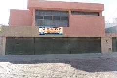Foto de casa en venta en fray juan de talavera 60, cimatario, querétaro, querétaro, 4401439 No. 01