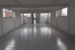 Foto de local en renta en fray junipero serra 211 , villa jardín 1a sección, aguascalientes, aguascalientes, 4027110 No. 01