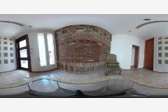 Foto de casa en venta en fray junípero serra 400, el roble, san nicolás de los garza, nuevo león, 4905781 No. 02