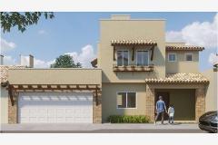 Foto de casa en venta en fray junipero serra 8900, vista, querétaro, querétaro, 0 No. 02