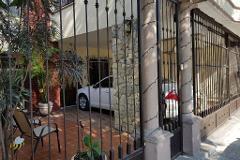 Foto de casa en venta en fray junípero serra , el roble, san nicolás de los garza, nuevo león, 0 No. 01