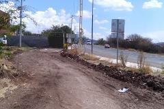 Foto de terreno comercial en venta en fray junipero serra , el salitre, querétaro, querétaro, 3488739 No. 01