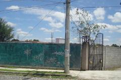 Foto de terreno habitacional en venta en fray junipero serra , la magdalena, tequisquiapan, querétaro, 4416758 No. 01