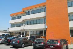 Foto de edificio en venta en fray junipero serra , mesa de otay, tijuana, baja california, 0 No. 01