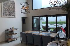 Foto de casa en condominio en venta en fray junípero serra , misión de concá, querétaro, querétaro, 0 No. 01