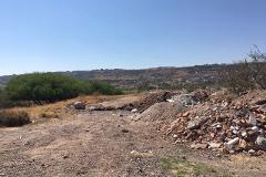 Foto de terreno comercial en venta en  , fray junípero serra, querétaro, querétaro, 0 No. 01
