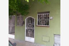 Foto de casa en venta en fray landyn 369, santa maría, saltillo, coahuila de zaragoza, 0 No. 01