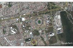 Foto de terreno comercial en venta en fray luis de león , centro sur, querétaro, querétaro, 3307664 No. 01