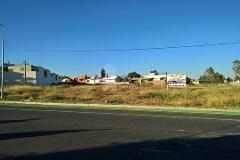 Foto de terreno comercial en venta en fray luis de león , colinas del cimatario, querétaro, querétaro, 4538508 No. 01