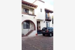 Foto de casa en venta en fray nicolas de zamora 1, rinconada de la virgen, corregidora, querétaro, 4639537 No. 01