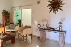 Foto de casa en venta en fray nicolas de zamora 16, corregidora, querétaro, querétaro, 4546811 No. 01