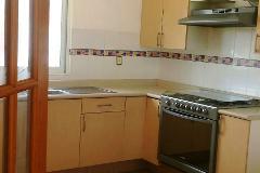 Foto de casa en condominio en venta en fray nicolás de zamora 67, el pueblito centro, corregidora, querétaro, 4194278 No. 03