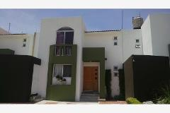 Foto de casa en venta en fray nocolas de zamora 67, corregidora, querétaro, querétaro, 4356132 No. 01