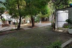 Foto de terreno habitacional en venta en fray pedro de gante , el roble, san nicolás de los garza, nuevo león, 4432774 No. 01