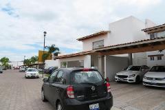 Foto de casa en venta en fray sebastián de gallegos 69, privada bellavista, corregidora, querétaro, 4651298 No. 01