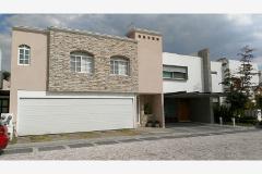 Foto de casa en venta en fray sebastían de gallegos 77, villa antigua, corregidora, querétaro, 4605345 No. 01