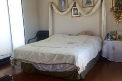 Foto de casa en condominio en venta en fray sebastian de gallegos, los frailes 0, los frailes, corregidora, querétaro, 4618183 No. 02