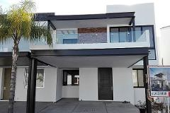 Foto de casa en venta en fray sebastian gallegos , el pueblito, corregidora, querétaro, 0 No. 01
