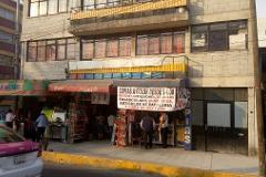Foto de edificio en venta en fray servando teresa de mier , jardín balbuena, venustiano carranza, distrito federal, 4599649 No. 01