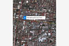 Foto de terreno habitacional en venta en fray servando teresa de mier y 19, centro (área 2), cuauhtémoc, distrito federal, 0 No. 01