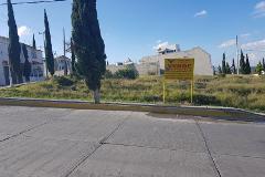 Foto de terreno habitacional en venta en fray toribio de benavente 0, jalpa, tula de allende, hidalgo, 3692598 No. 01