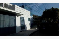 Foto de local en renta en fray toribio de benavente 35, cimatario, querétaro, querétaro, 0 No. 01