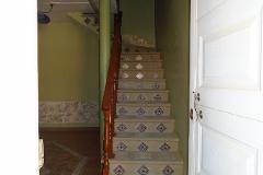 Foto de casa en renta en  , fredepo, xalapa, veracruz de ignacio de la llave, 2845481 No. 02