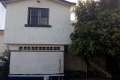 Foto de oficina en renta en  , frente democrático, tampico, tamaulipas, 4662707 No. 01
