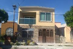 Foto de casa en venta en fresa 61, real de los nogales, san juan del río, querétaro, 0 No. 01