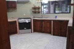 Foto de casa en condominio en venta en fresneda 0, arboledas del parque, querétaro, querétaro, 3439480 No. 03