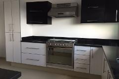 Foto de casa en condominio en renta en fresneda 249, arboledas del parque, querétaro, querétaro, 4398697 No. 01