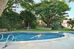 Foto de casa en venta en fresno 1, jardines de delicias, cuernavaca, morelos, 3831886 No. 01