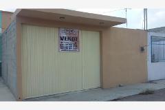 Foto de casa en venta en fresno 134, el llano 1a sección, tula de allende, hidalgo, 3821363 No. 01