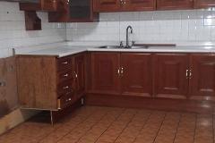 Foto de casa en venta en fresno , 20 de noviembre, zamora, michoacán de ocampo, 4359060 No. 01